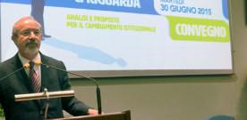 Barbagallo: Aprire subito la trattativa per il rinnovo dei contratti
