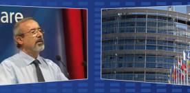 Barbagallo: Necessaria alleanza per ridiscutere la politica economica Europea