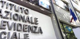 Barbagallo: Pensionati veri ammortizzatori sociali delle famiglie in crisi