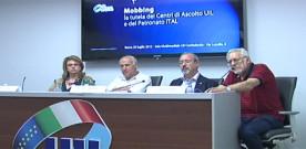 Mobbing: Centri ascolto Uil e Ital avviano sinergia a tutela dei lavoratori