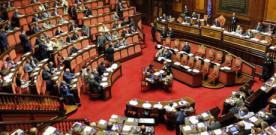 Foccillo: Nella Legge di stabilità prevedere le risorse per il rinnovo del contratto nel pubblico impiego