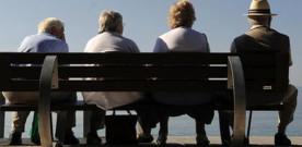 Barbagallo: Sì a flessibilità per l'età di pensionamento, no a ulteriori penalizzazioni