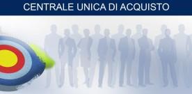 Centrale Unica d'Acquisto (CUA)