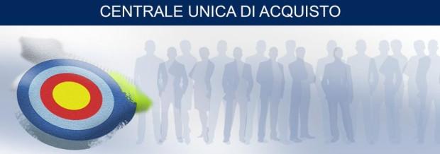 Centrale_Unica_di_Acquisto