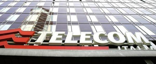 Telecom_ingresso-palazzo