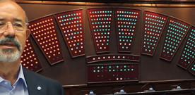 Barbagallo: Nel provvedimento approvato dal Parlamento restano le ombre