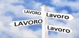 Veronese: politiche di sviluppo per creare occupazione di qualità