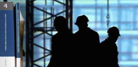 Roseto: Necessaria la sinergia con le Istituzioni