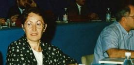 Cordoglio della UIL per la scomparsa di Anna Maria Acone