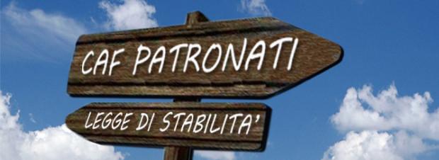 caf_patronati