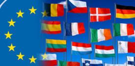 Barbagallo interviene alla sessione inaugurale del CESE: «Rilanciare dialogo sociale»