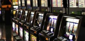 """Campagna """"Mettiamoci in gioco"""" per regolamentare e contrastare il gioco d'azzardo"""