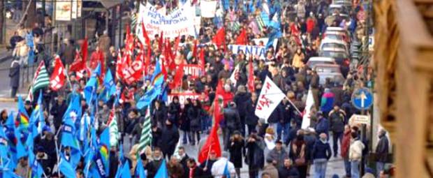 manifestazione-sindacale-big