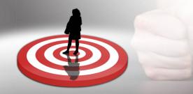 Protocollo d'intesa UIL-ITAL-Centri di ascolto Mobbing & Stalking