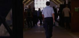 Presentato a Regina Coeli il documentario «L'umanità dentro. Lavorare in carcere»