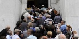 Uil Pensionati in accordo con la UIL, fa ricorso collettivo alla Corte europea dei diritti dell'uomo