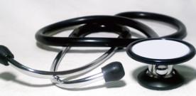 Roseto: Sanità, bene costi standard in Legge di Stabilità