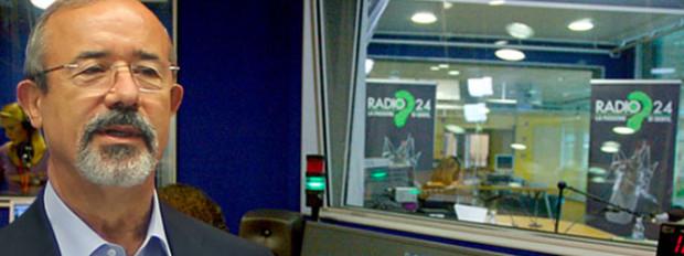 barbagallo_radio24