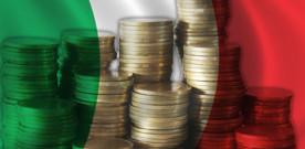 Loy: Dalla legge di stabilità provvedimenti per rafforzare i timidi segnali di ripresa economia-italiana