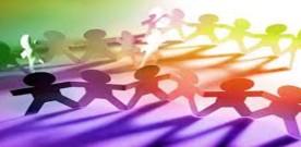 Roseto: Ascoltare bisogni e contrastare privazioni minori