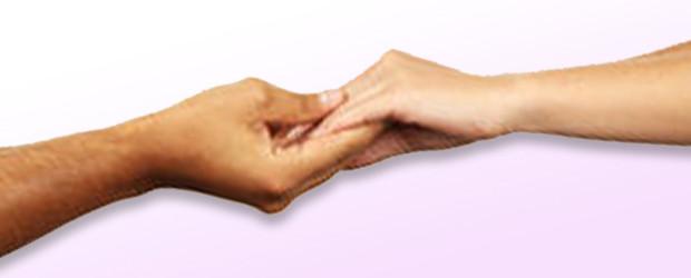 aiuto_mani