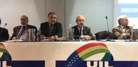 Barbagallo: C'è ancora tempo per cambiare legge di stabilità