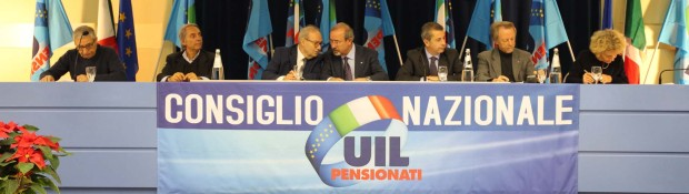 barbagallo_uilpensionati111215 (1)