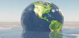 Roseto: Accordo su Clima è insoddisfacente
