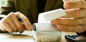 Proietti: Nessuna traccia dei risultati all'evasione fiscale