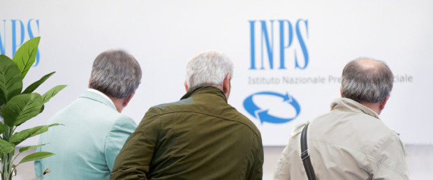 inps_pensionati