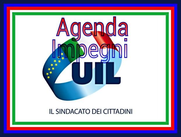 agenda_uil