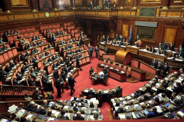 senato-italia-02