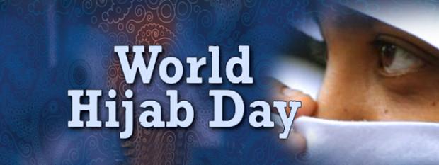 world_hijab_day