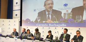 Barbagallo: Si riprenda il dialogo con i corpi intermedi