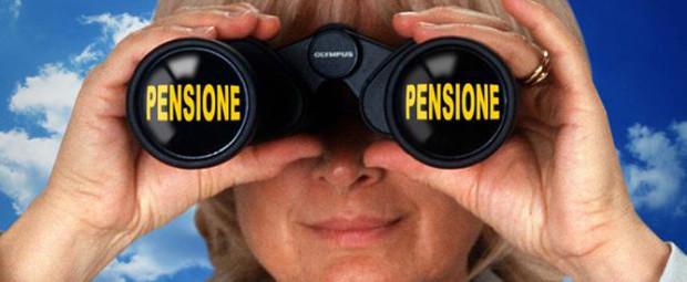 Pensioni-d-oro-big