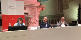 Barbagallo: 'Bene Draghi, ma servono investimenti produttivi'