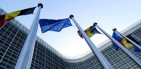 Barbagallo: «Rischi di dumping e di riduzione salari con direttiva su mobilità lavoratori tra Stati»
