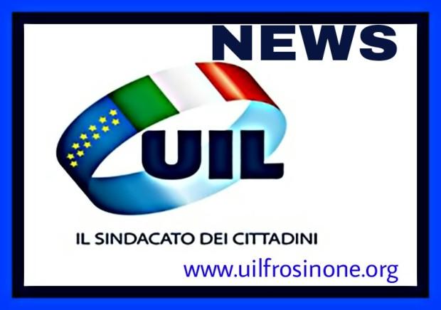uilfrosinone_news