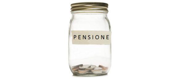 barattolo_con_scritta_pensioni