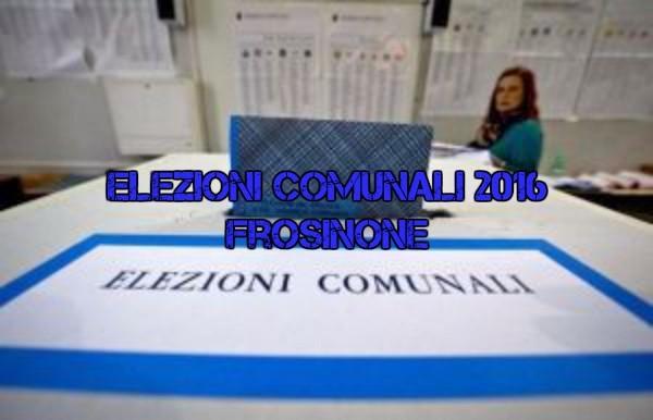elezioni-comunali_frosinone_2016