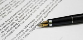 Foccillo: Dopo accordo sui comparti, aprire stagione contrattuale nel P.I.