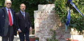 """Barbagallo: """"La UIL è nata sotto il segno dei valori vissuti da Bruno Buozzi"""""""