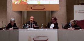 Barbagallo: Se l'Italia è una Repubblica lo dobbiamo al voto delle donne