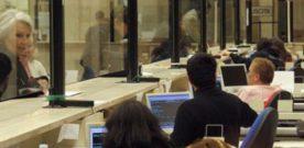 Barbagallo: Buona notizia apertura Governo su rinnovo contratto