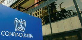 Barbagallo: Con Confindustria primo incontro informale e interlocutorio