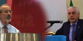 Barbagallo e Masi: politica continua a intromettersi nelle vicende bancarie