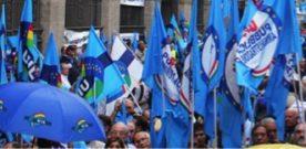 Barbagallo: Rispettare il diritto allo sciopero dei lavoratori e salvaguardare i diritti degli altri sciopero