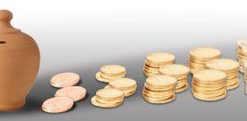 Proietti: «Andamento dei Fondi Pensione è ottimo»