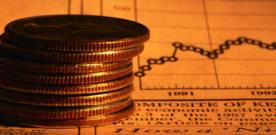 Loy: Stimolare la domanda interna e più investimenti