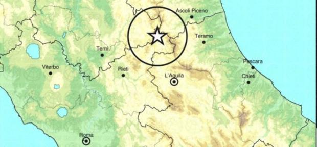 terremoto_2016